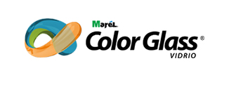 Marel Color Glass